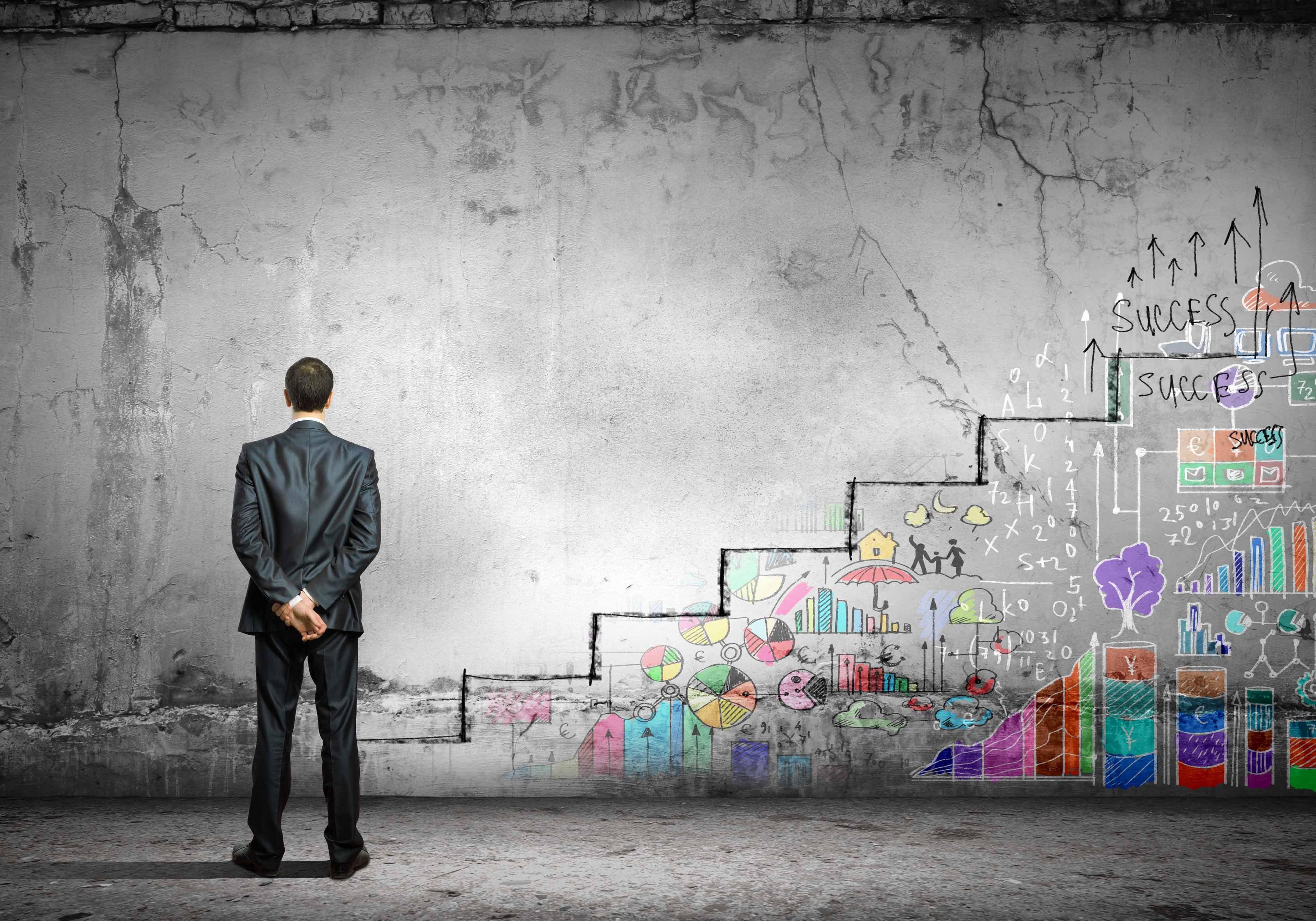 監査のプロセス・アプローチの話を聞けば、トップにはすぐに意味が理解できるはず。